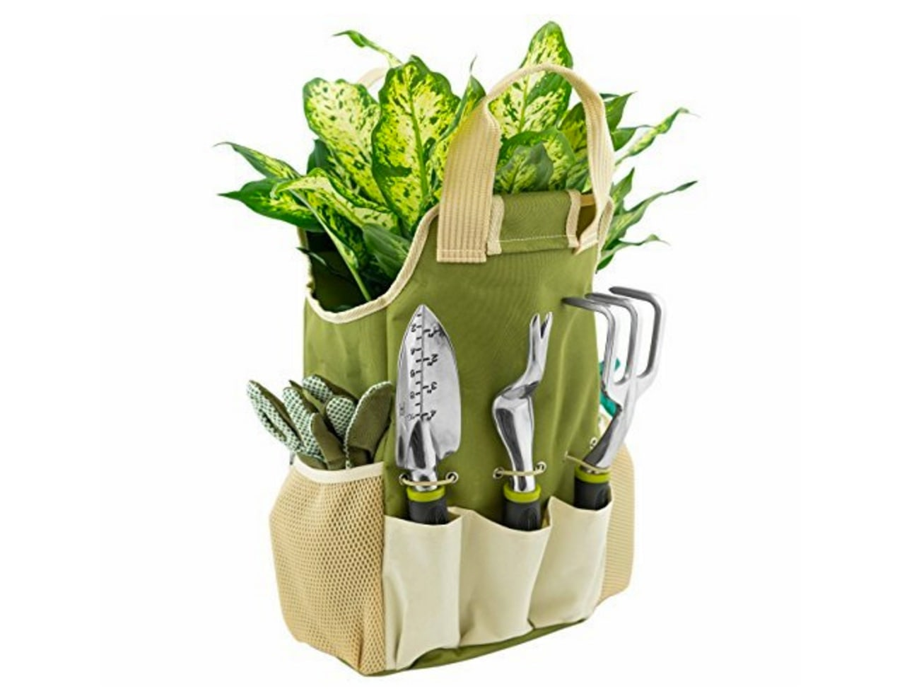 Buy economical garden tool set gardenerers hq reviews for Gardening tools reviews
